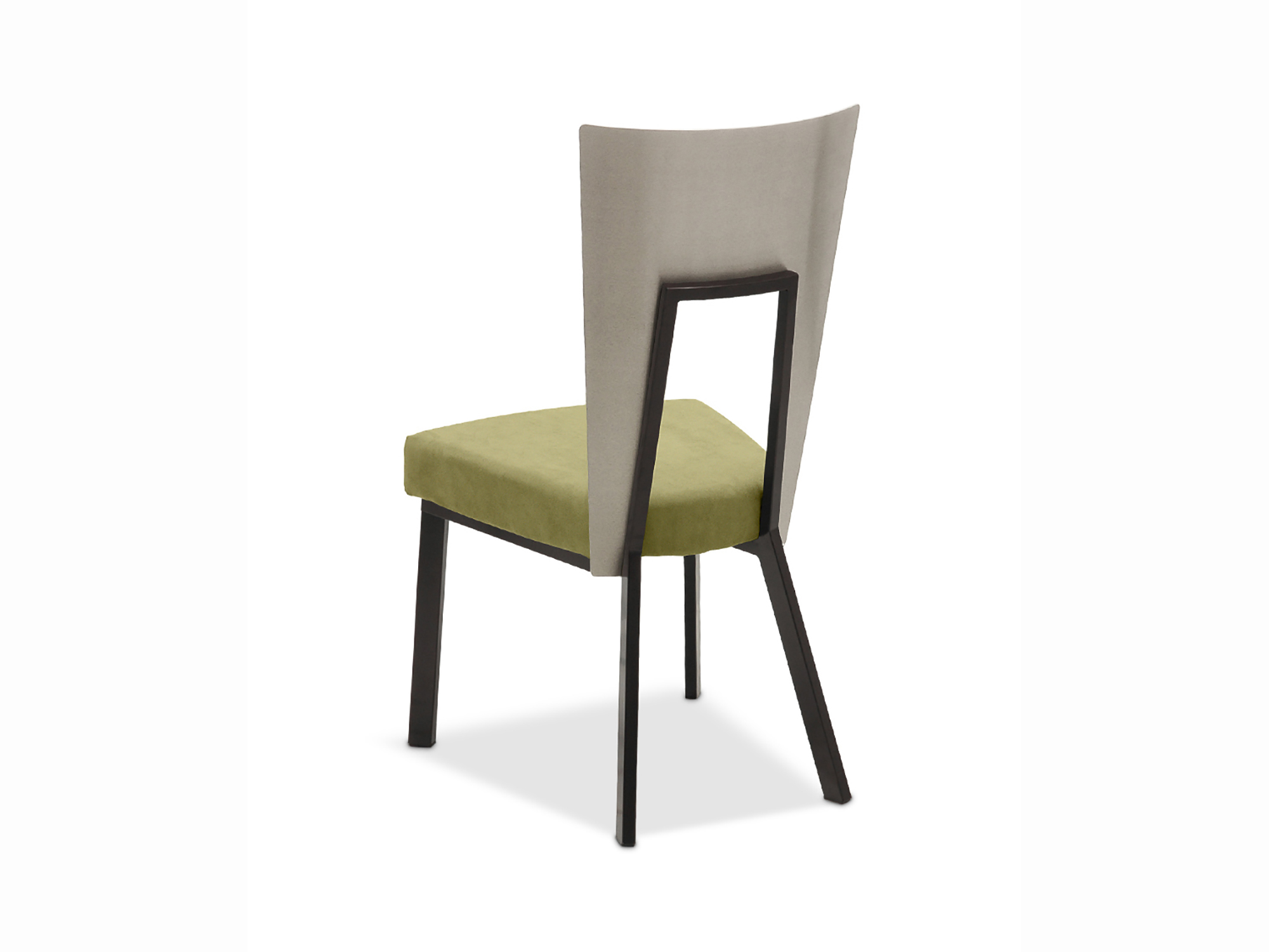 Elite Modern Regal Dining Chairs Second Hand In Gently Used Condition With 80 Off On Kaiyo