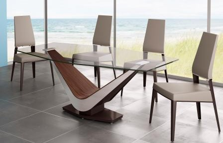 CONTEMPORARY FURNITURE – SET THE RIGHT MOOD IN YOUR HOME – Bova