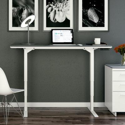 Centro-Desk